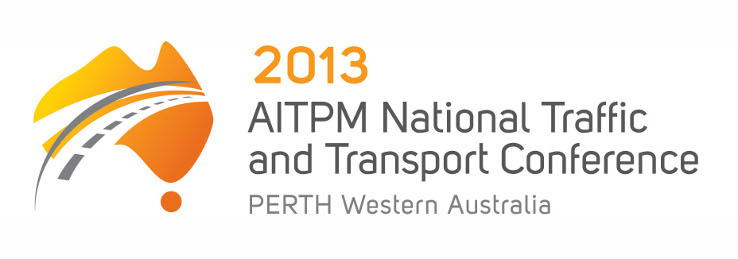 AITPM logo