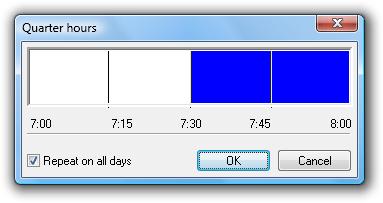 partial_hours