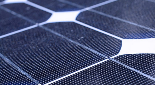 New-Inexpensive-Material-Convert-Solar-Energy-More-Efficiently